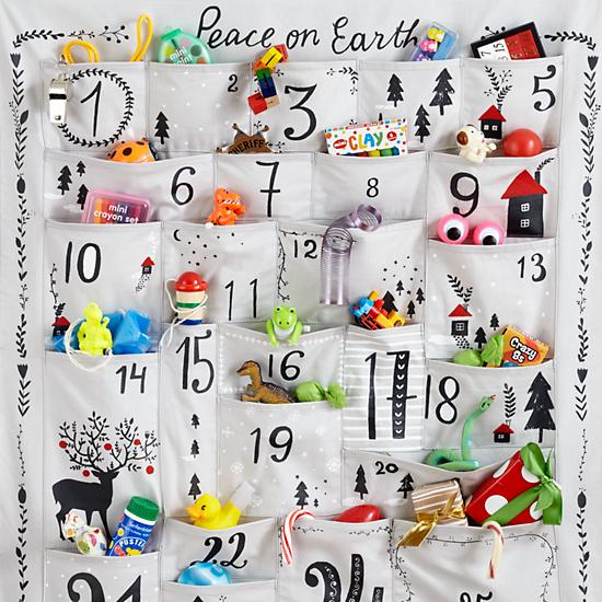 peace-on-earth-advent-calendar (3).jpg