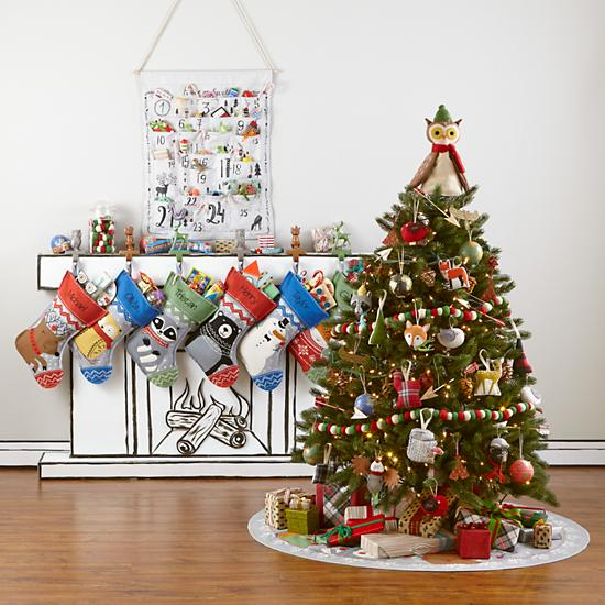 wee-christmas-tree-by-dinara-mirtalipova.jpg