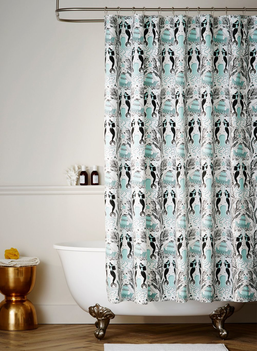 HW_MD001_ShowerCurtain_Mermaids_Ocean.jpg