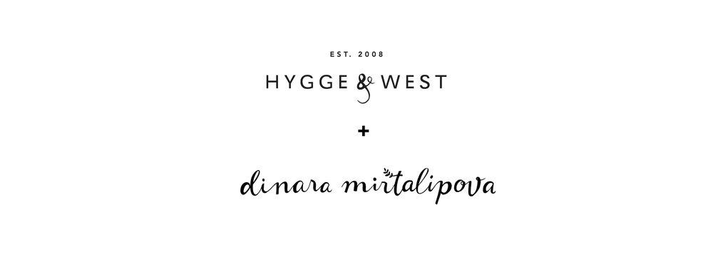 logoH&W and dinara mirtalipova.jpg