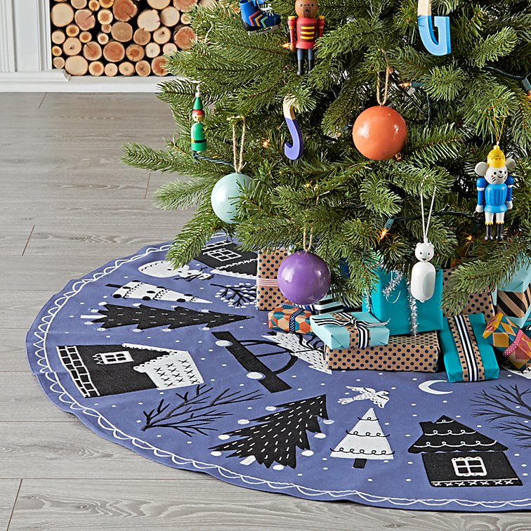 starry-night-blue-tree-skirt.jpg