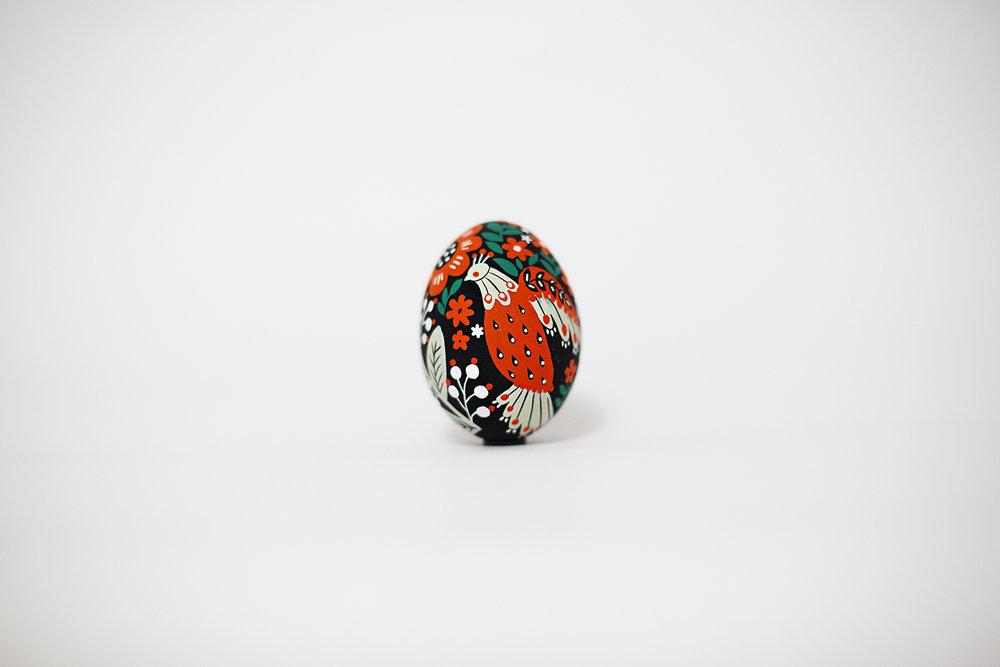 Egg2-Side1-by dinara mirtalipova