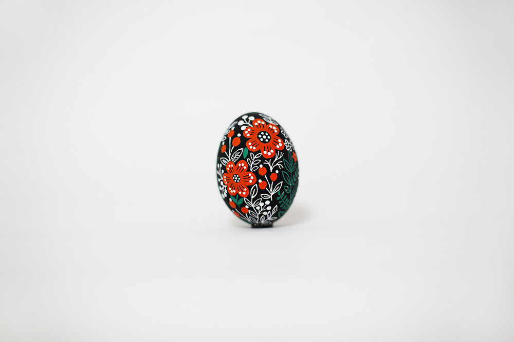 Egg3-Side1 by dinara mirtalipova