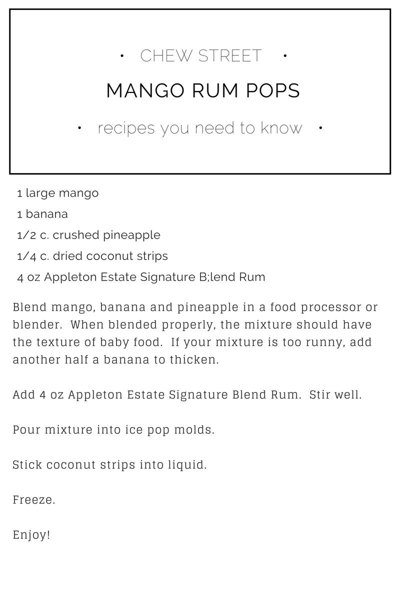 Mango Rum Pops (1).jpg