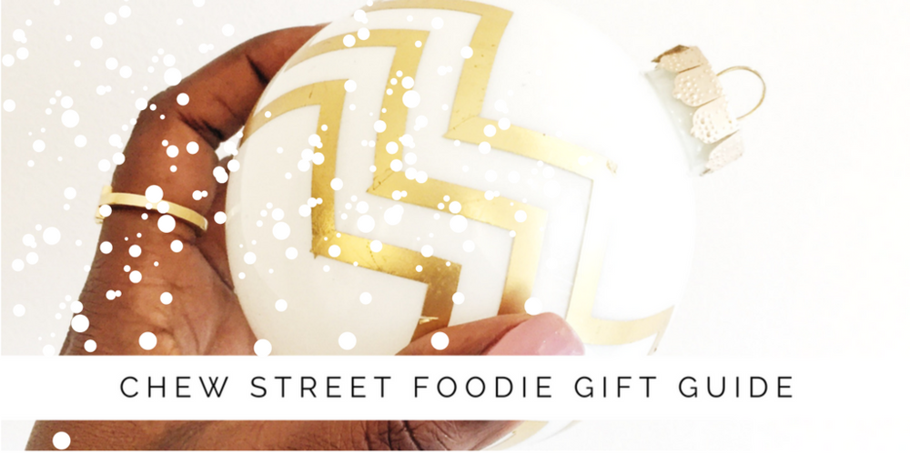 Chew Street FGF - twitter - banner (1).png