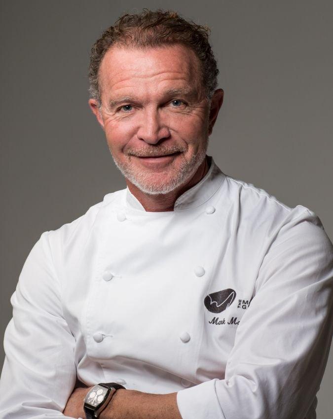 MG-BG-Chef.png