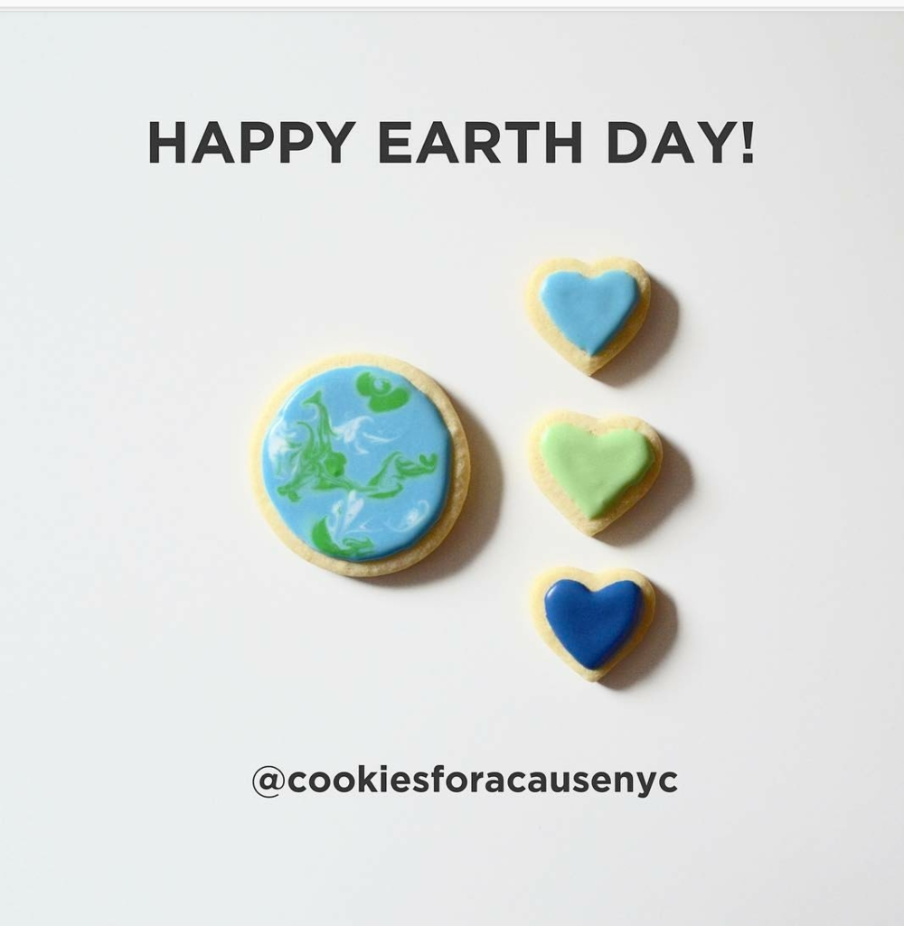 Earth Day Cookie.png
