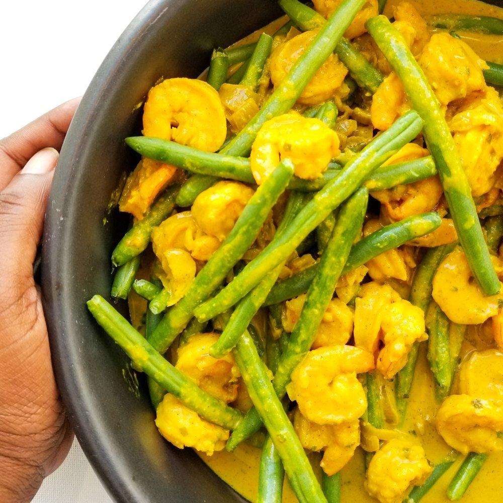 Coconut Curry Shrimp.jpg