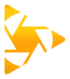 Logo_kolor_small.png