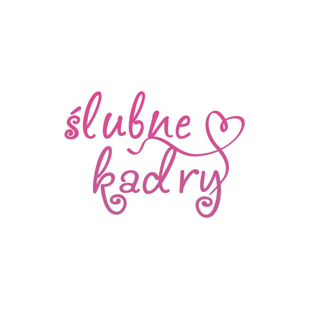 logo_slubne_1x1_1500px.jpg