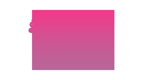logo_slubne_small.png