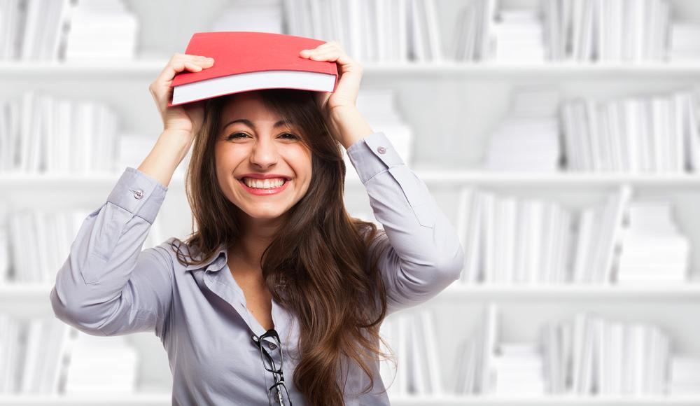 Du suchst mehr als nur Standardinfos zur Studienwahl?