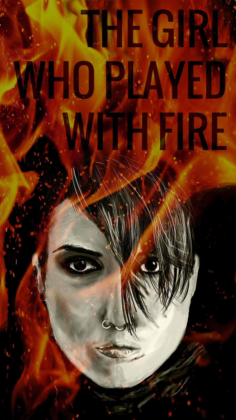 girl-who-played-with-fire-poster2.jpg