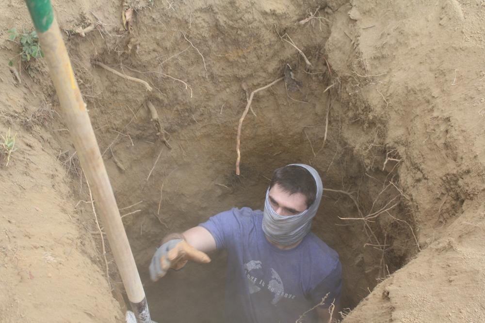 Brandon Hole 3.JPG