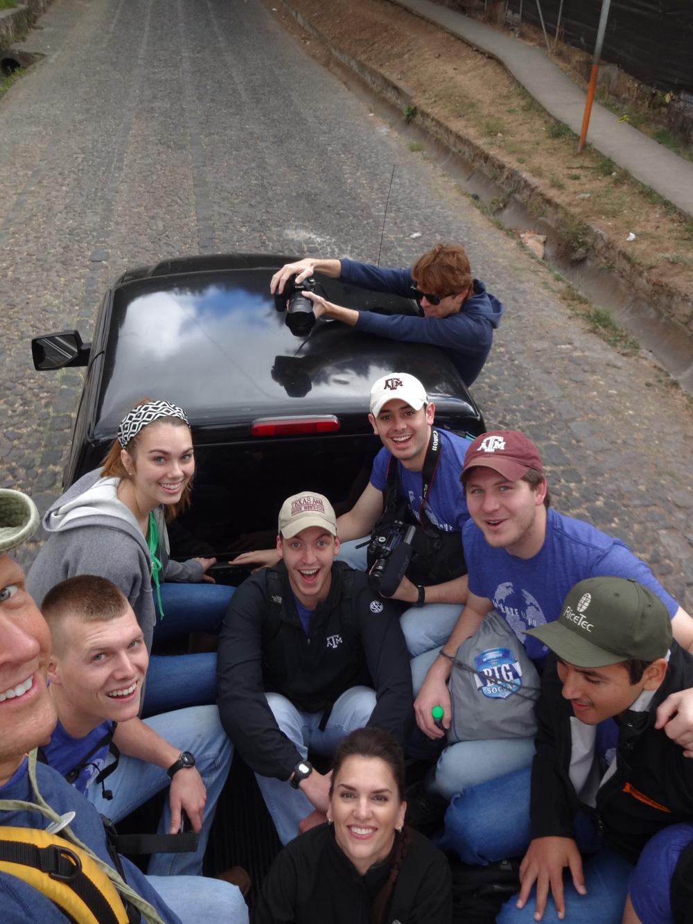 Back of Truck 2.jpg