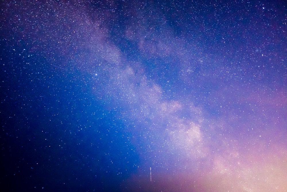 The Pixel Forum Milkyway7.jpg