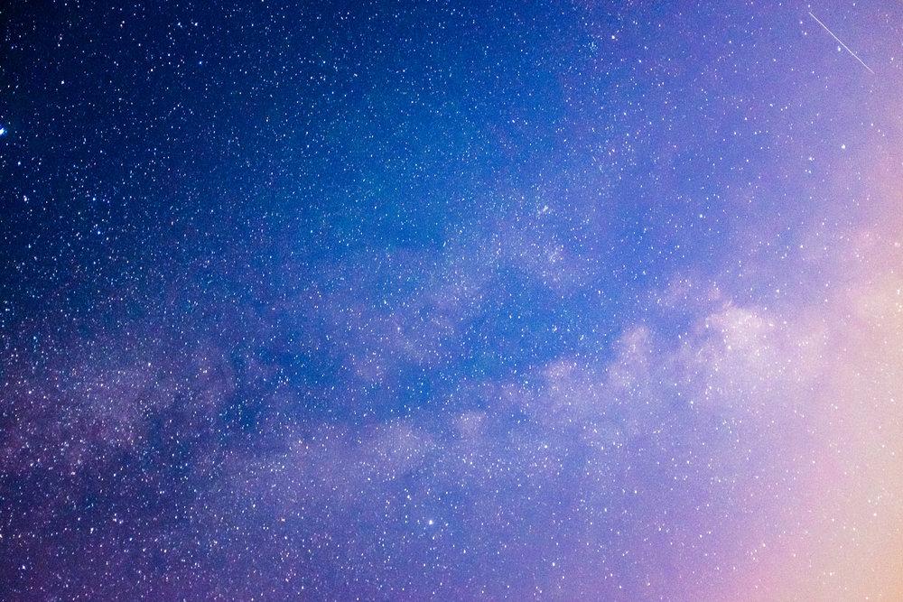 The Pixel Forum Milkyway2.jpg