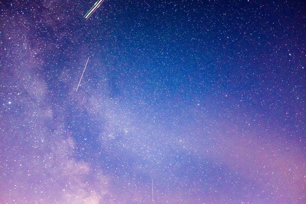 The Pixel Forum Milkyway4.jpg