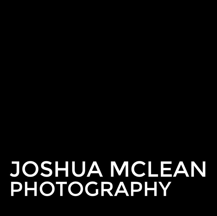 Joshua Mclean Photography