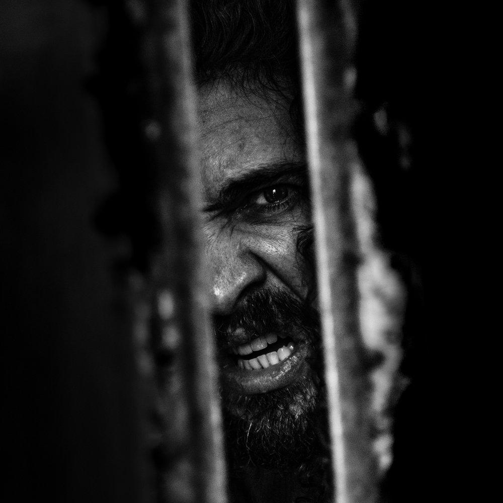 Joshua M Photography Prison-3.jpg