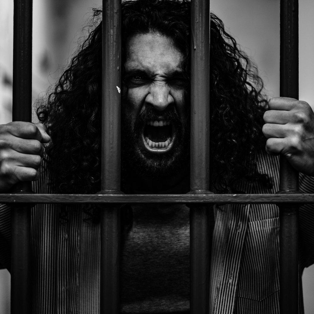 Joshua M Photography Prison-8.jpg