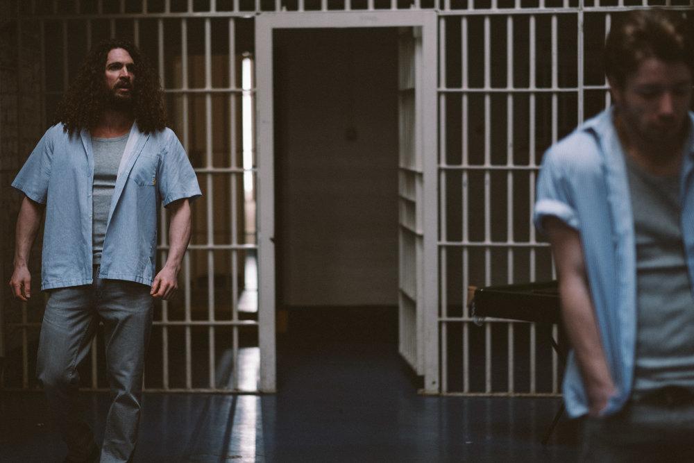 Joshua M Photography Prison-12.jpg