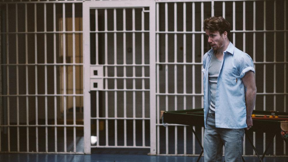 Joshua M Photography Prison-13.jpg