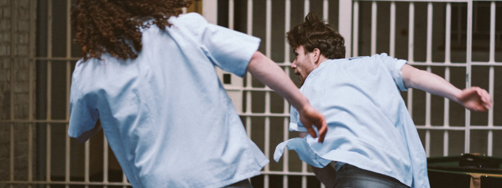 Joshua M Photography Prison-14.jpg