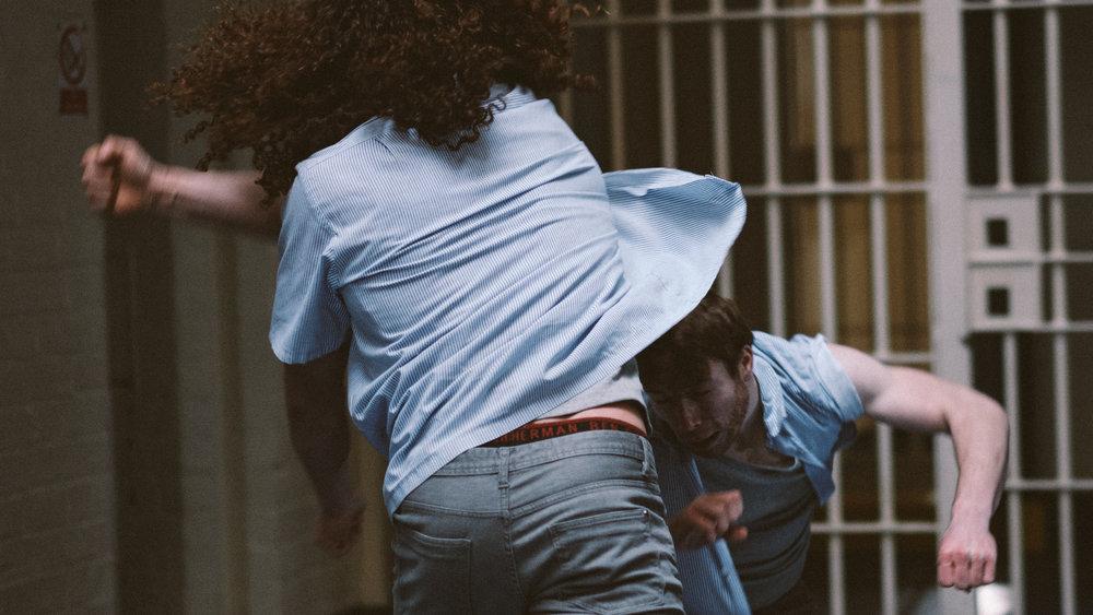 Joshua M Photography Prison-15.jpg