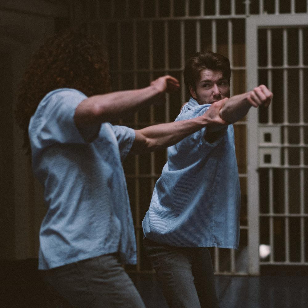 Joshua M Photography Prison-16.jpg