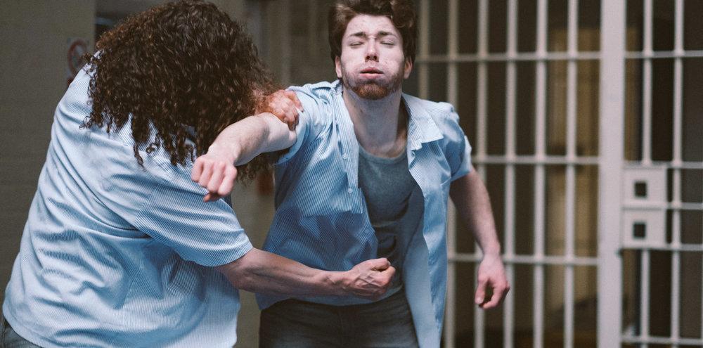 Joshua M Photography Prison-19.jpg
