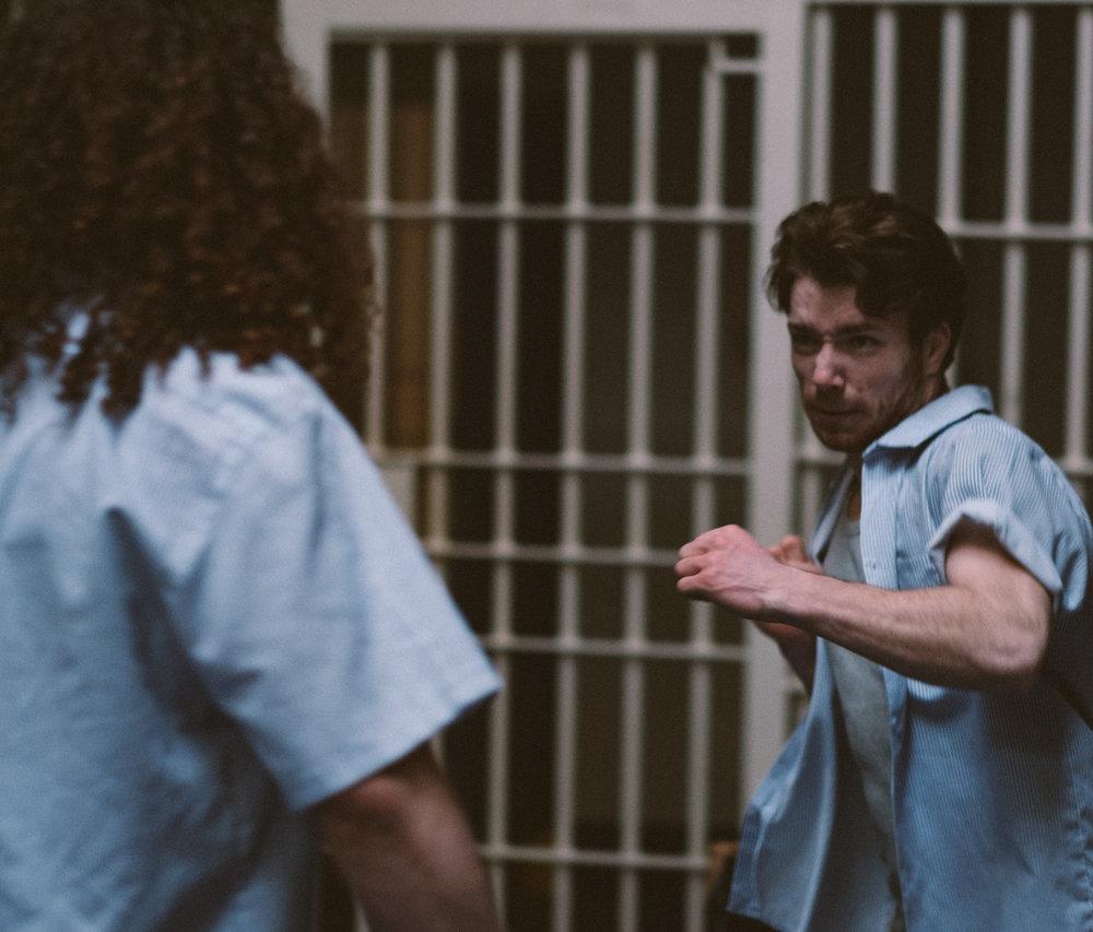 Joshua M Photography Prison-20.jpg