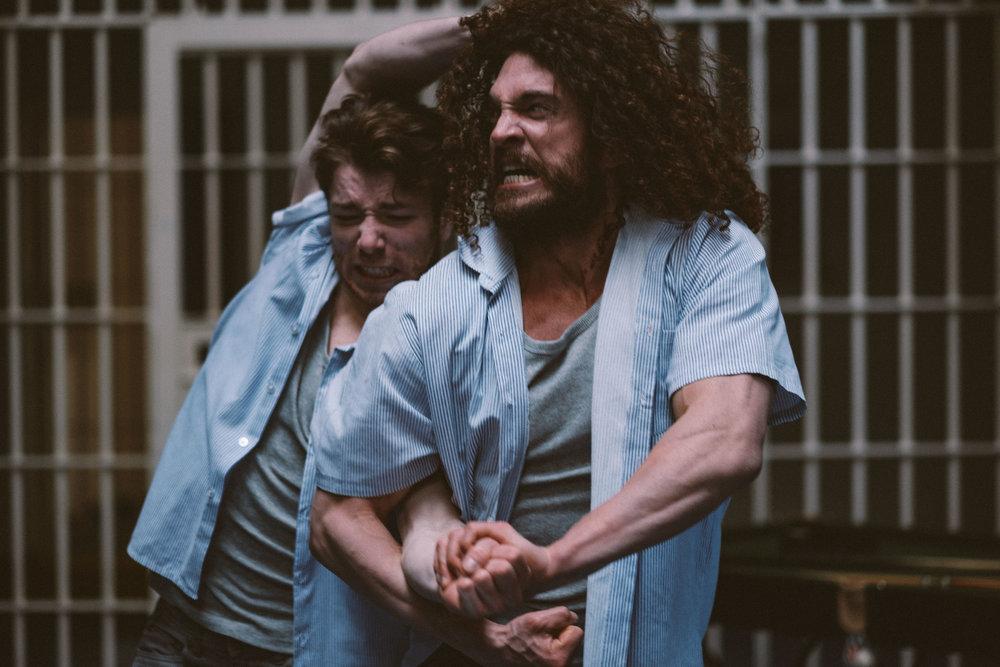 Joshua M Photography Prison-25.jpg