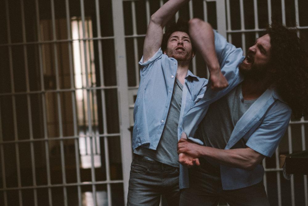 Joshua M Photography Prison-28.jpg