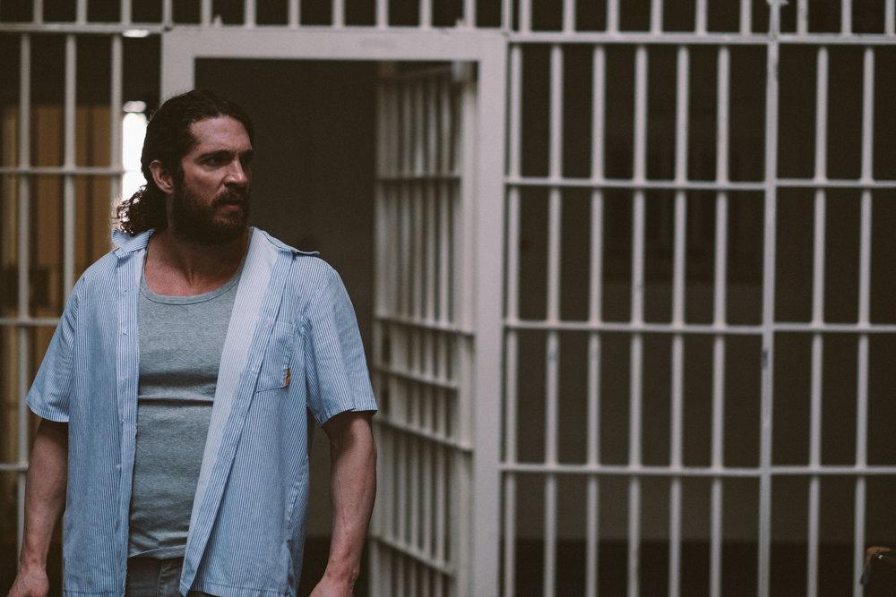 Joshua M Photography Prison-29.jpg