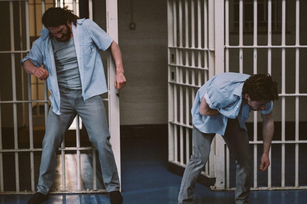 Joshua M Photography Prison-31.jpg