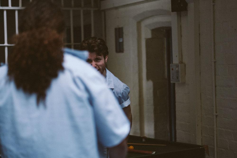 Joshua M Photography Prison-32.jpg