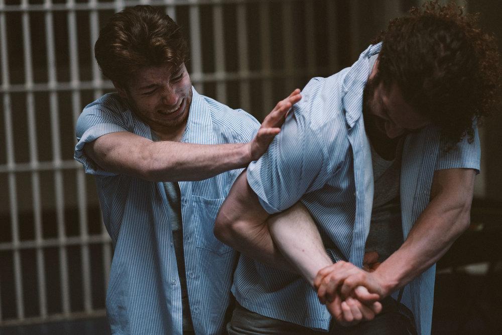 Joshua M Photography Prison-34.jpg