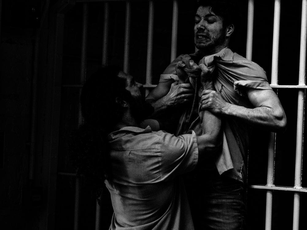 Joshua M Photography Prison-37.jpg