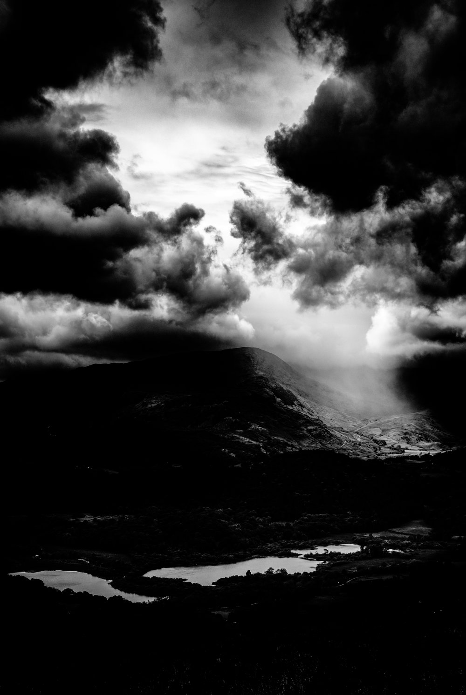 Lake District-2.jpg