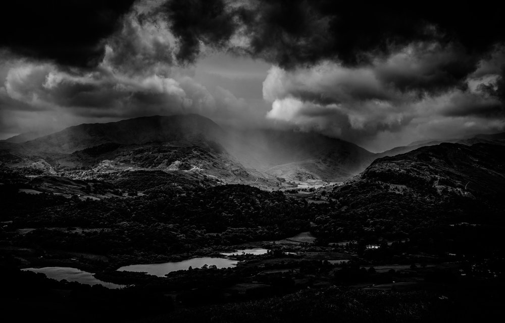 Lake District-3.jpg