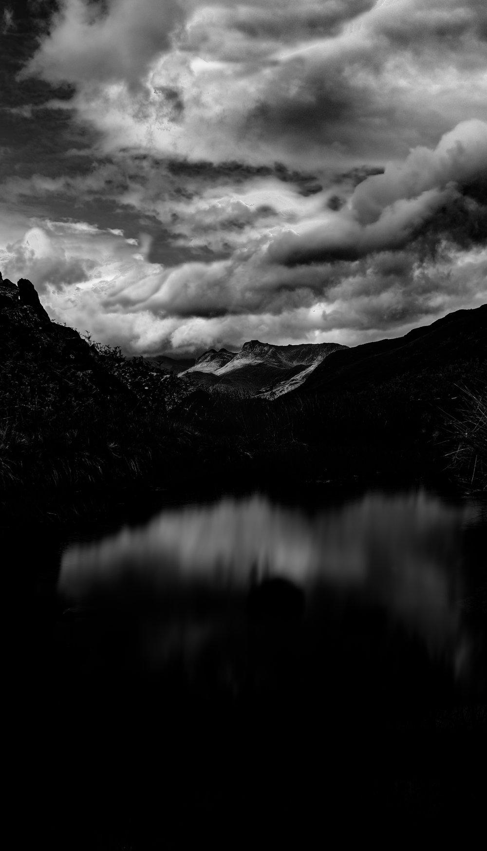 Lake District-5.jpg