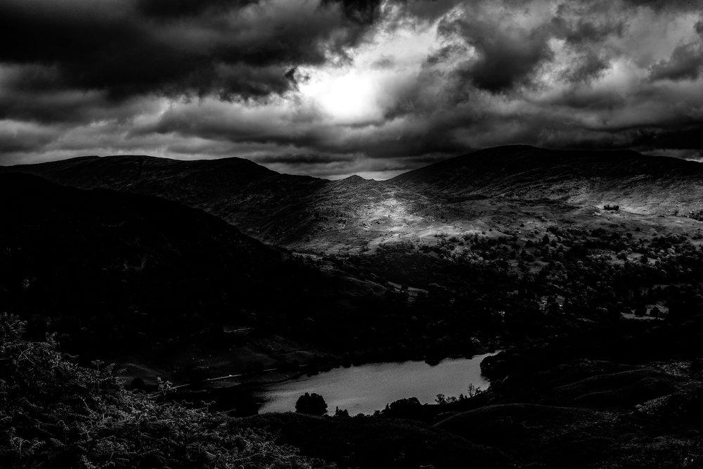 Lake District-4.jpg