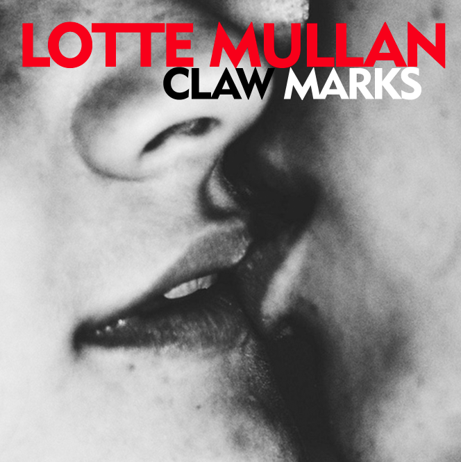 The  Claw Marks  EP