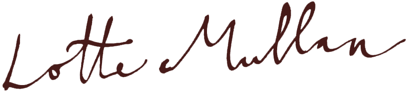 lotte - handwritten logo (original).png