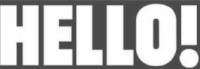 hello logo.jpg