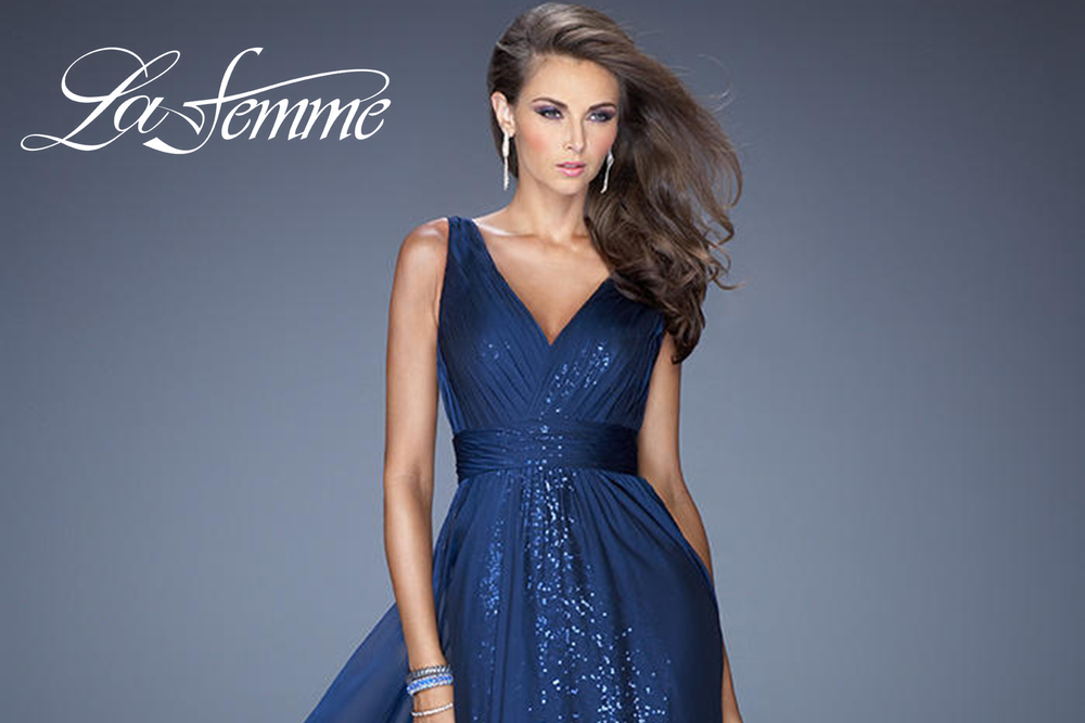 LA FEMME SHOP NEW COLLECTION ONLINE