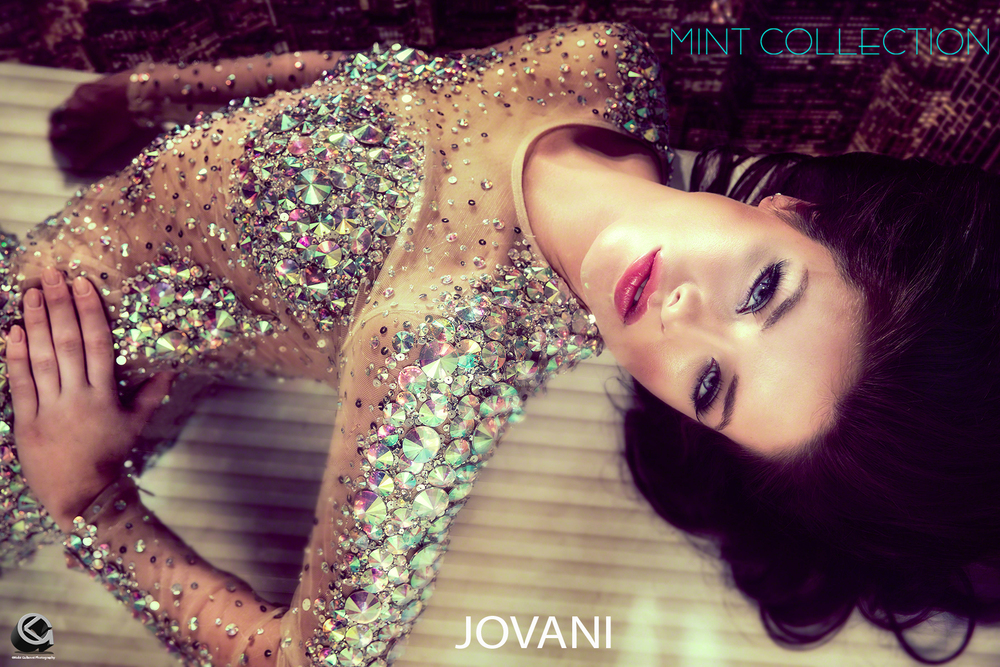 JOVANI SHOP NEW COLLECTION ONLINE