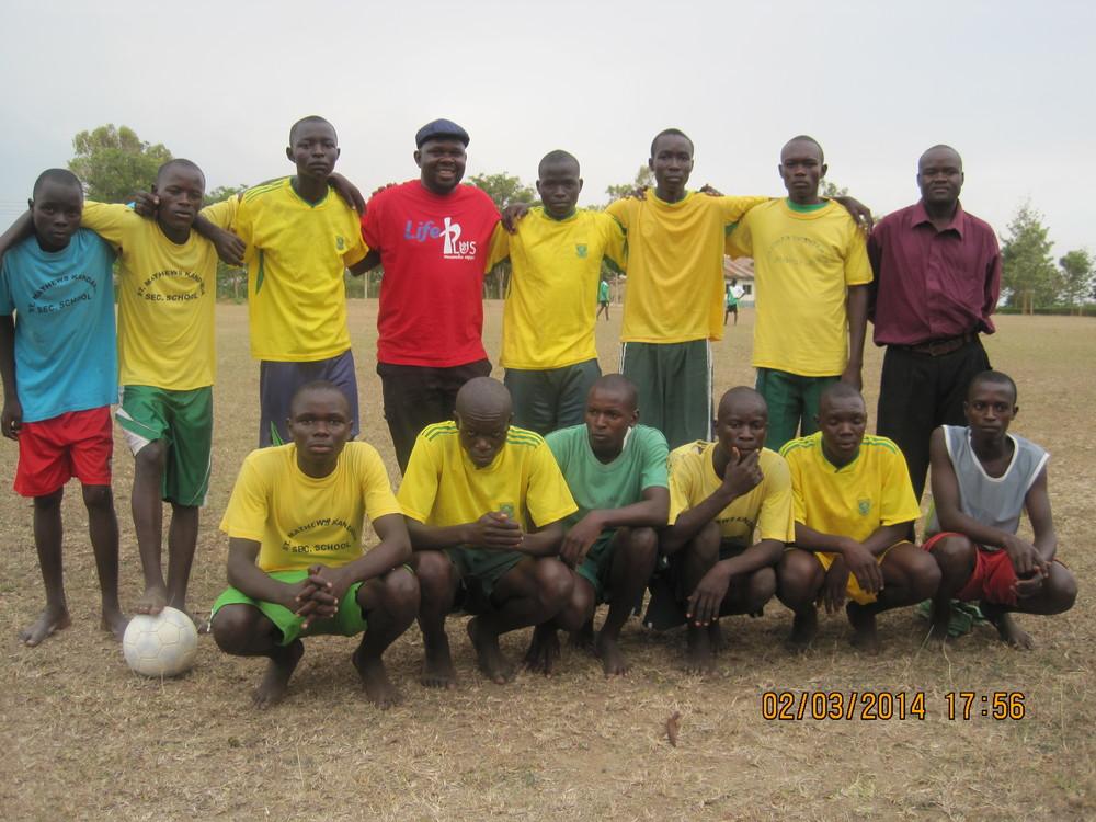 Bare feet Kandaria Footballers - 3..jpg