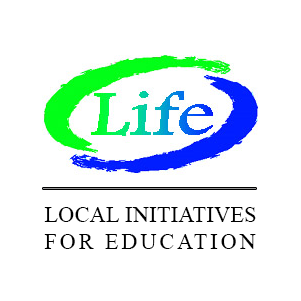 Local Initiatives for Education (LIFE)